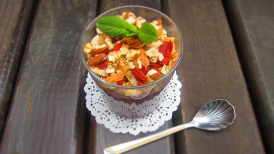 Deliciosamentesano pudding de chia (1)
