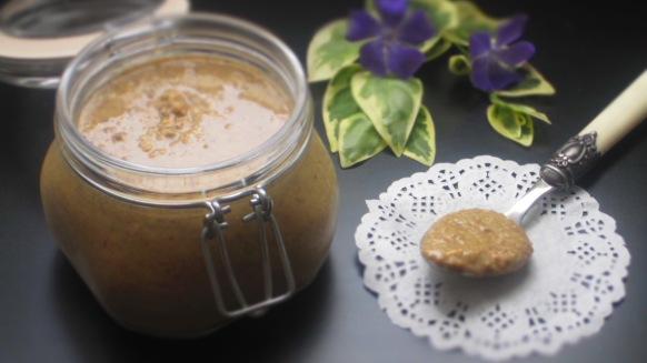 DeliciosamentesanoCrema de frutos secos y semillas (2)