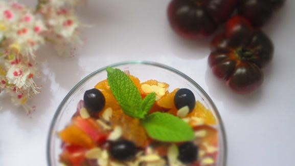 Deliciosamentesano ensalada marroquí (3)