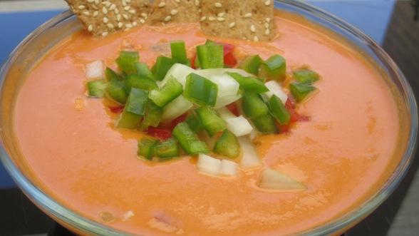 Deliciosamentesano gazpacho (3)