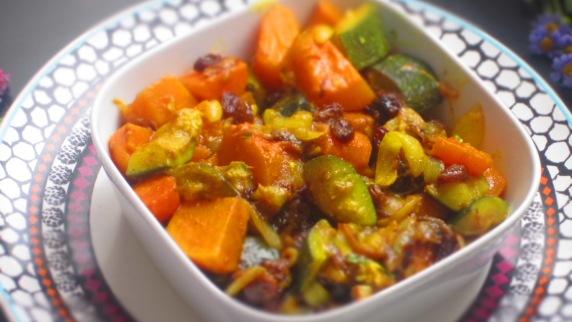 Deliciosamentesano tajin vegetal (2)