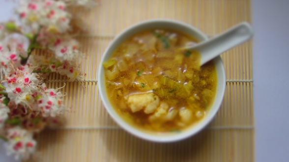 Deliciosamerntesano sopa vegetal (2)