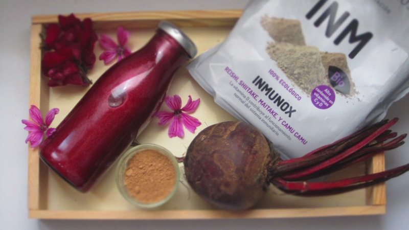 Deliciosamentesano smoothie inmunox (2) - copia