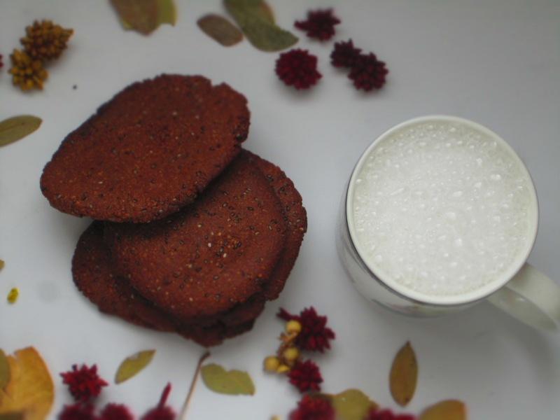 deliciosamente-sano-galletas-de-chia-y-cacao-2