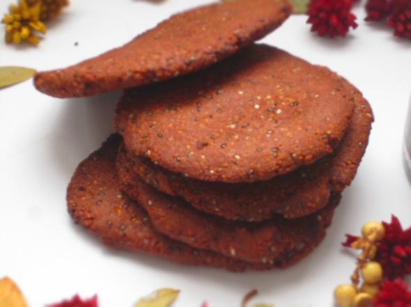 deliciosamente-sano-galletas-de-chia-y-cacao-3