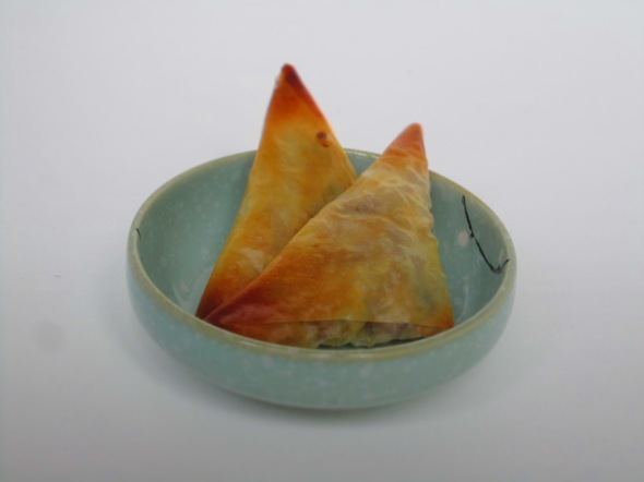 deliciosamente-sano-samosas-1