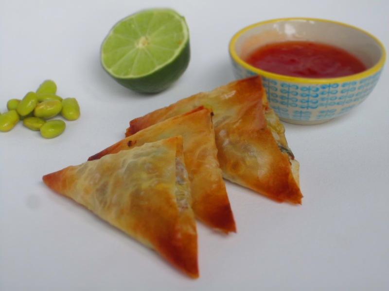 deliciosamente-sano-samosas-3